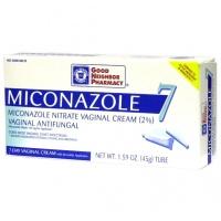 ミコナゾール7:45 g